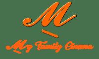MY FAMILY CINEMA REVENDA