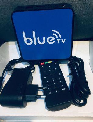 Bluetvbox