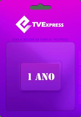 CODIGO-TV-EXPRESS-ANUAL