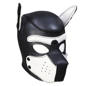masque-chien-petplay-bdsm-puppyplay