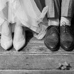 The Other Side of the Closet: When Sexual Orientation Ends a Marriage