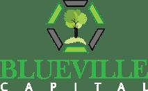 Blueville Capital