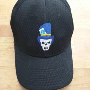 Hat_front