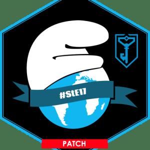 ste17-patch