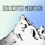 dislocations-dislocated-mountain-300x300