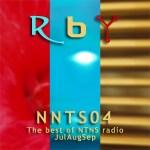 nnts04-athumb
