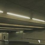 tube151_460
