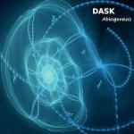 dask_-_abiogenesis_-_20180403191943184