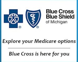 Blue-Cross-Blue-Shield-Sidebar.jpeg