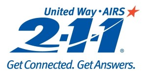 211 logo--pjs edited