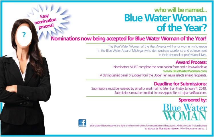 bww of the yr awards--half page ad--10-2018--copy