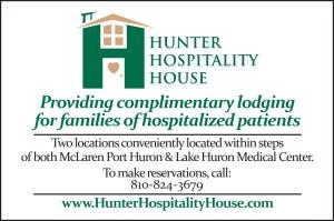 hunter hospitality house--02-2017