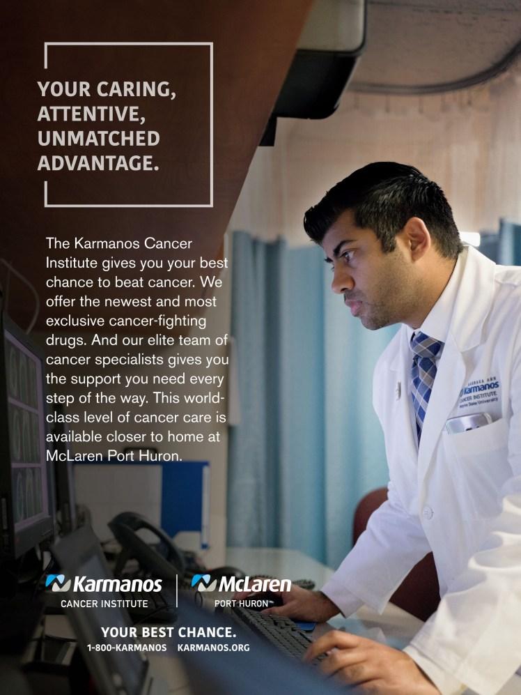 MPH Karmanos 75x10 BWWL Cancer Campaign 20190320