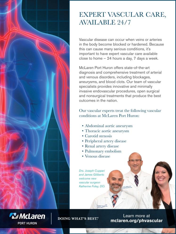 MPH Vascular Campaign 75x10 BWWL 20190711