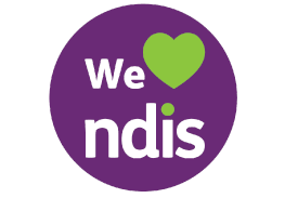 NDIS Podiatry service