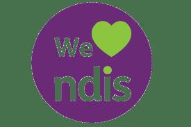 NDIS Podiatry service