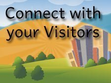 Using Conversion to Connect with Your Online Visitors