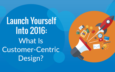 What Is Customer-Centric Design?