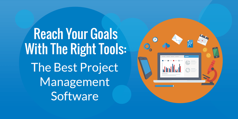 The Best Project Management Software and Platforms