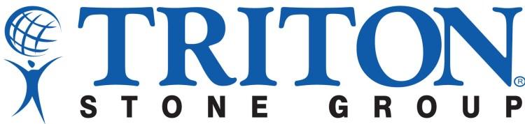 TritonStone
