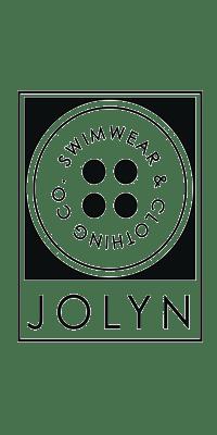 Jolyn