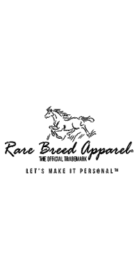 Rare Breed Apparel