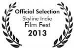 Official selection Skyline 2013 leaf_sized