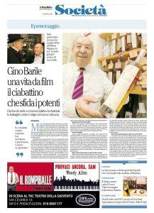 Repubblica c-Una-vita-da-film-Gino-Barile-raccontato-da-Wilma-Massucco