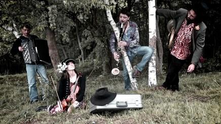 blulazard-musica-occitana-francoprovenzale