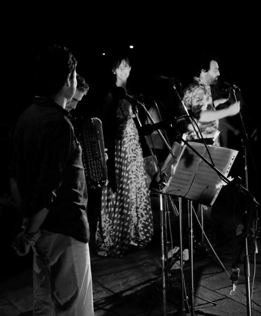 blulazard_musica_francoprovenzale_saintnicolas (5)