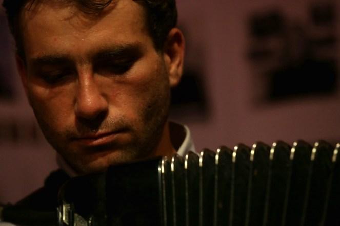 peyre-anghilante-blulazard-musica-occitana-francoprovenzale-balfolk