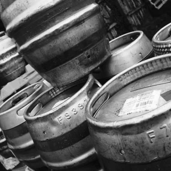 brewery-marketing-gloucestershire