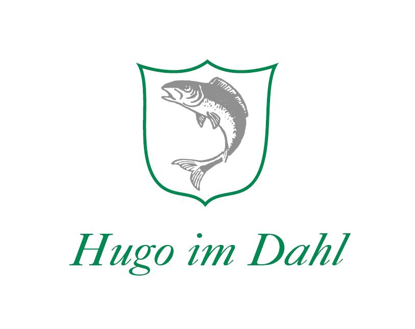 Hugo im Dahl