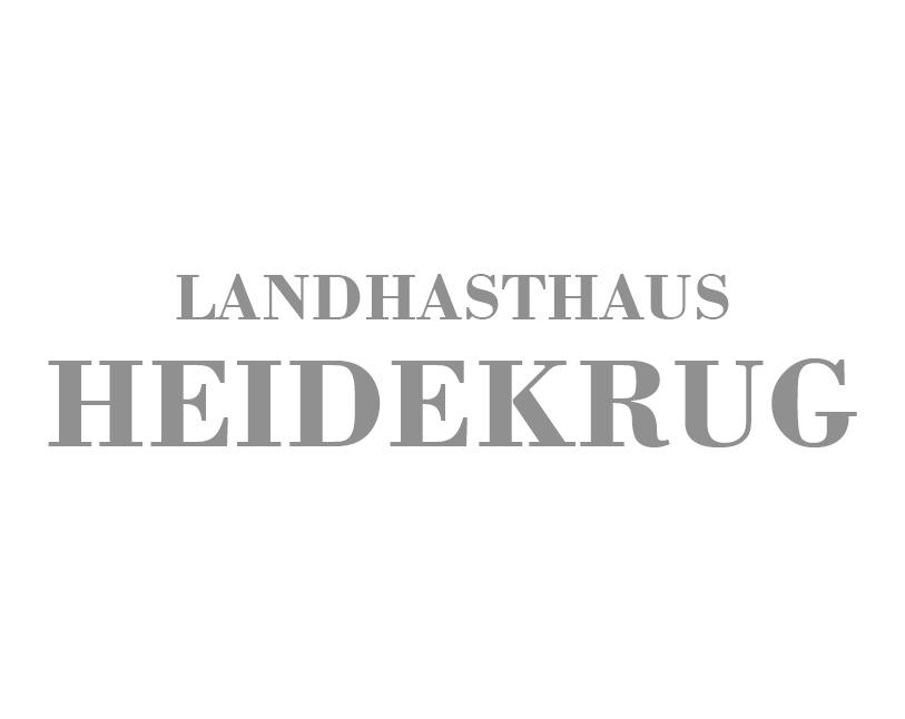 Landgasthaus Heidekrug