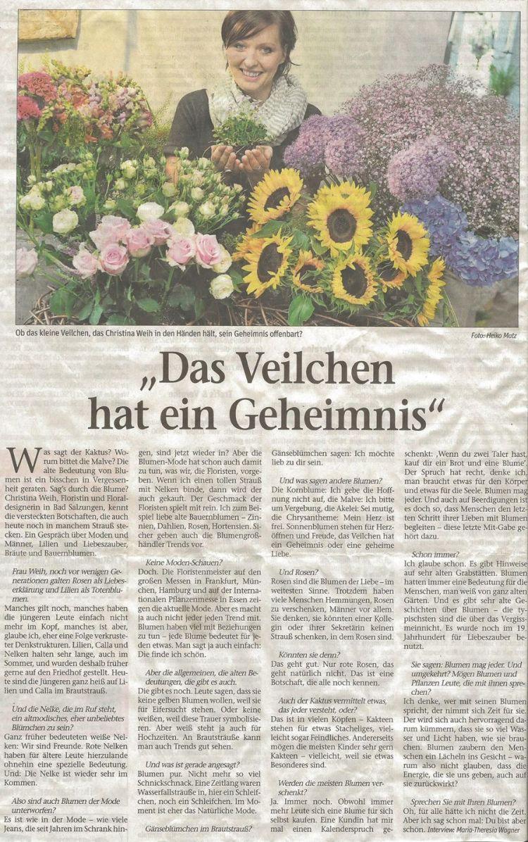 presse_2013_veilchen_blumenstil