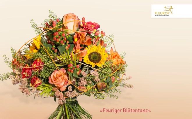 Herbst Blumenhaus Wiesbaden