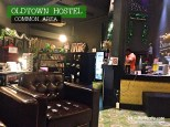 bangkok-thailand-oldtown-hostel-common-area-2