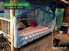 chiang-mai-thailand-nokys-house-common-area-2