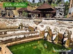 goa-gajah-baths