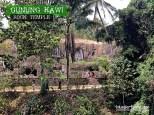 gunung-kawi-rock-temple-1