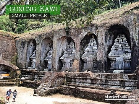 gunung-kawi-small-people