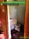 kanchanaburi-thailand-blue-star-guesthouse-bathroom