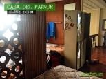 san-jose-costa-rica-casa-del-parque-10-bed-dorm-2