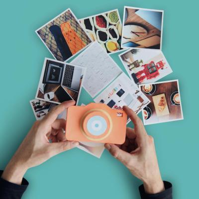 6 Reasons Why You Should Be Printing Your Photos