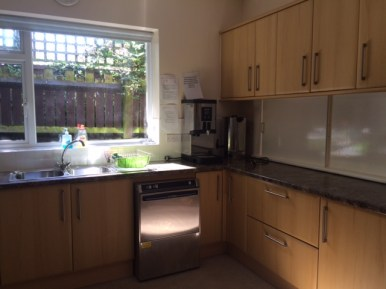 Kitchen View 1`