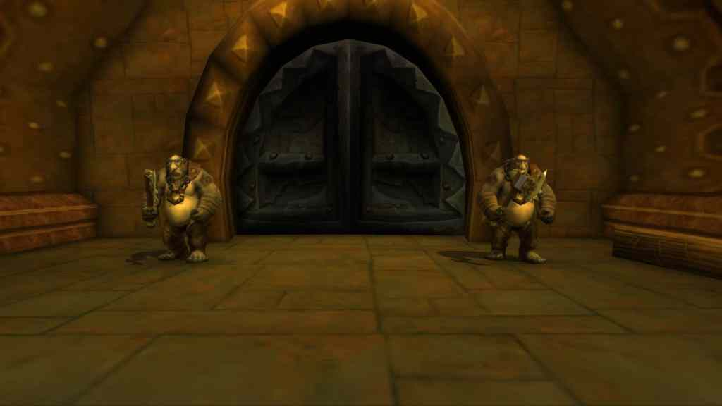 , The Best Dungeons to Farm in Vanilla World of Warcraft (Retail)