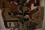 ChinatownRemixed2012-18