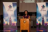 OttawaFestivalLaunch2013-5