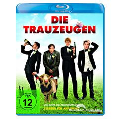 Aqua Filme 2019 Deutsch