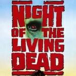 "So sieht ""Night of the Living Dead"" im limitierten Blu-ray Steelbook aus 💥😭😭💥"